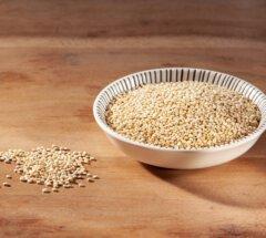 BIO Quinoa Samen im Onlineshop von hanse vital bestellen
